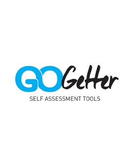 GoGetter Feature
