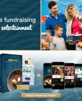 1718 Were Fundraising with Entertainment Group Facebook Tile NZ jpg