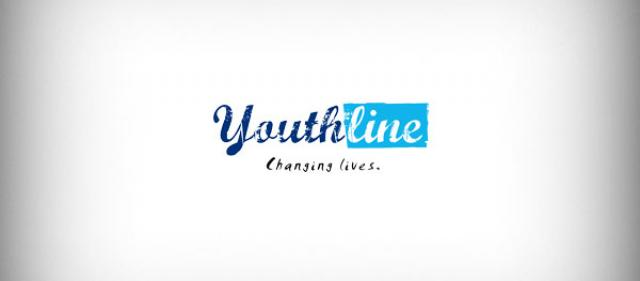 Youthline Section Default