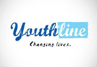 Donate to Youthline